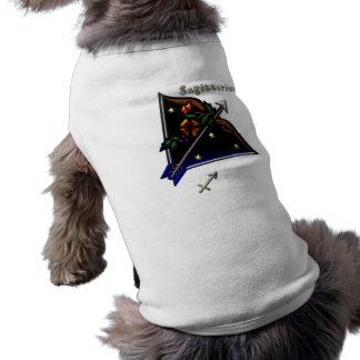 Sagittarius Shirt