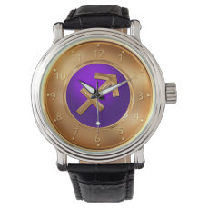 Sagittarius Watch