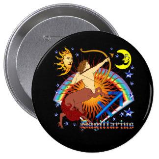 Sagittarius-Zodiac-Design-V-1 Button