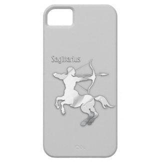 Sagittarius Zodiac iPhone SE/5/5s Case