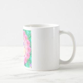SAGITTARIUS   -  Zodiac  Shining STAR Classic White Coffee Mug