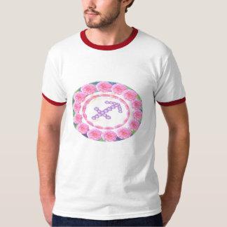 SAGITTARIUS   -  Zodiac  Shining STAR T-Shirt