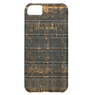 Sagrada Biblia Carcasa Para iPhone 5C