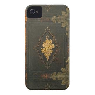 Sagrada Biblia - iPhone4 - Carcasa Para iPhone 4