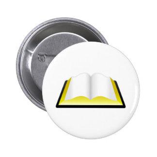 Sagrada Biblia Pins