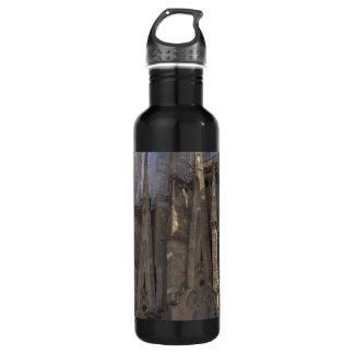 Sagrada Família, Barcelona Stainless Steel Water Bottle