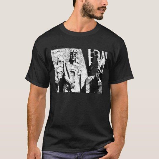 Sagrada Familia T-Shirt