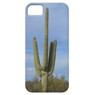 Saguaro Cactus Phone Case
