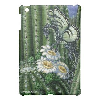 Saguaro Dragon Fly iPad Case