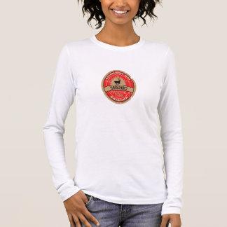 Saguaro National Park Long Sleeve T-Shirt