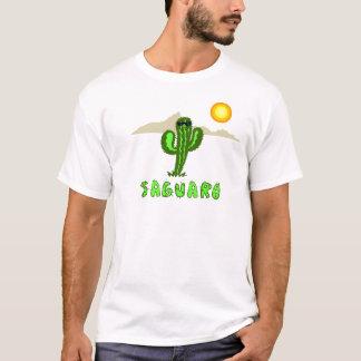 saguaro playera