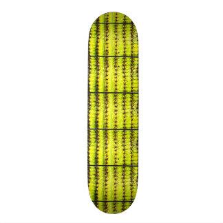 Saguaro Skin Skate Board