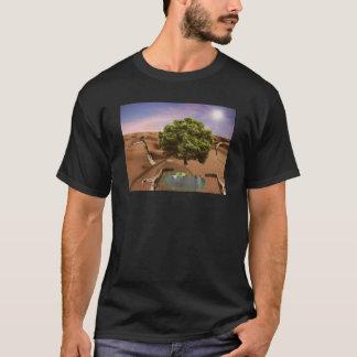 Sahara Dark T-Shirt