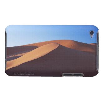 Sahara desert, Morocco iPod Touch Cover