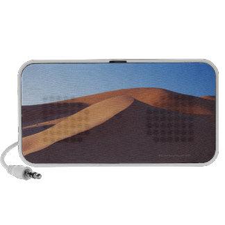 Sahara desert, Morocco Portable Speaker