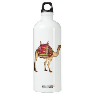 Saharan Taxi Water Bottle