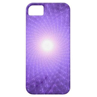 Sahasrara - The Thousand-Petalled Lotus iPhone SE/5/5s Case