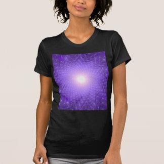 Sahasrara - The Thousand-Petalled Lotus T Shirt