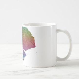 SAI GAYATRI COFFEE MUG