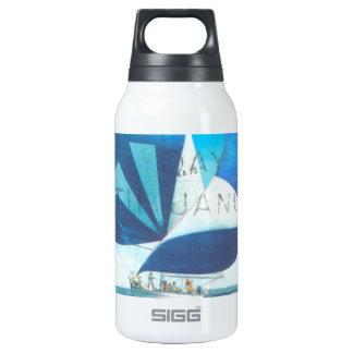 Sail Australia Insulated Water Bottle