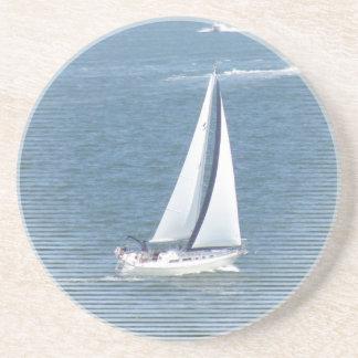 Sail Away Coasters