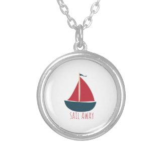 Sail Away Jewelry