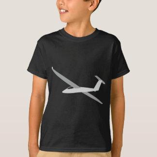 Sail flies 2C T-Shirt
