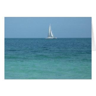 sail grand bahamas cards