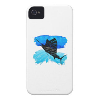 SAIL IS UP iPhone 4 COVER
