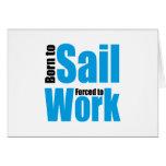 sail karten