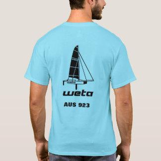sail no tee