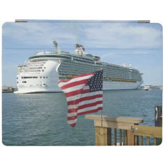 Sailaway iPad Smart Cover
