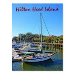 sailboat, shelter cove, marina, hilton head,