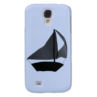 Sailboat Samsung S4 Case