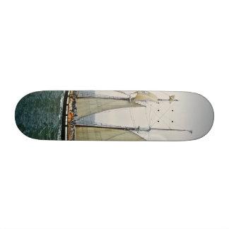 Sailboat Skate Decks