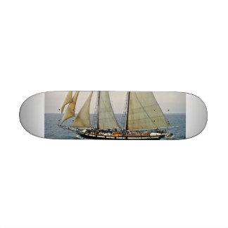 Sailboat Skate Boards