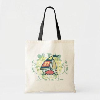 Sailboat T-shirts and Gifts Bags