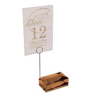 Sailboat Themed, A Boat Approaches The Shore Of Ro Table Card Holder