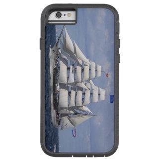 Sailboat Tough Xtreme iPhone 6 Case