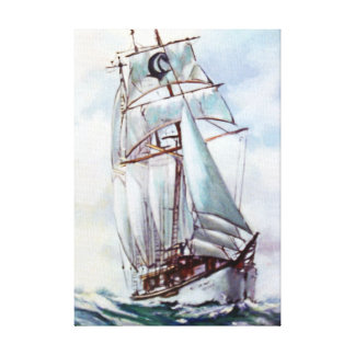 Sailboat/Veleiro/Sailboat