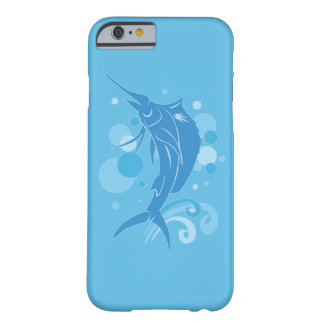 Sailfish Barely There iPhone 6 Case