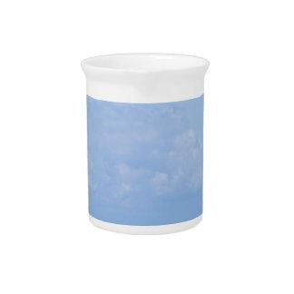 sailing-1322983 drink pitcher