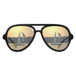 sailing-51 sunglasses
