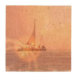 sailing-5 posavasos