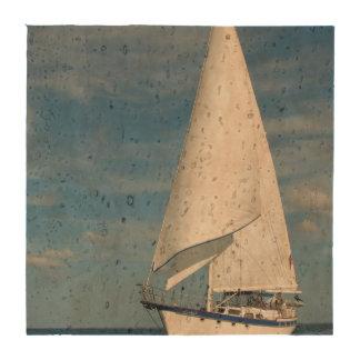 sailing-71 posavasos