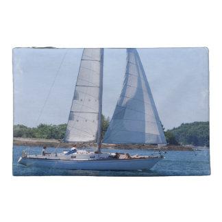 Sailing Accessories Bag
