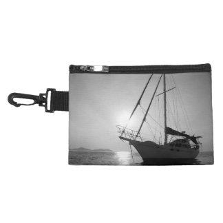 sailing accessory bag