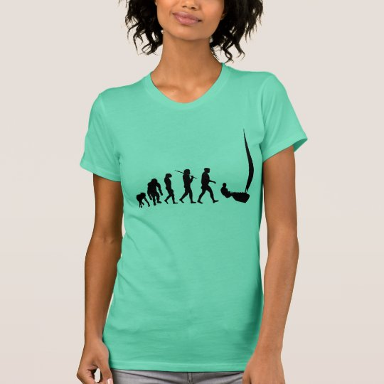 Sailing Ahoy Matey sailors and wind lovers gift T-Shirt