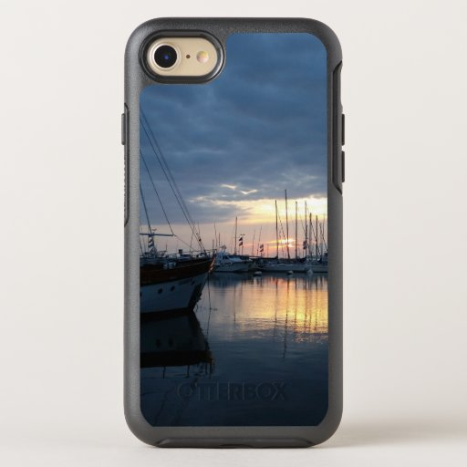 Sailing boats Otterbox Case