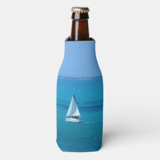 Sailing Bottle Cooler